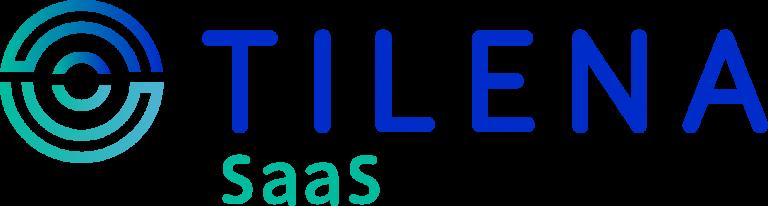 Logo tilena
