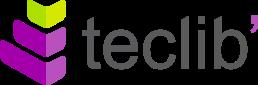 Logo teclib
